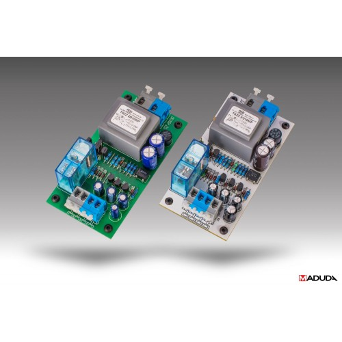 Modul Speaker Protect V1.1 - ochrana reproduktorov pre audio zosilňovač